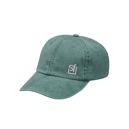 SF Ball-cap