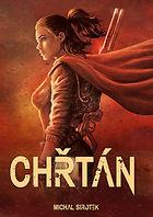CHRTAN-final.jpg