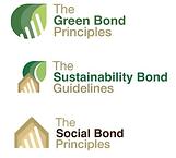 Green Bond Principles.png