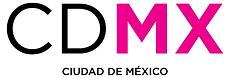 ciudad de Mexico.png