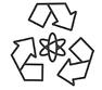 picto circular eco.png