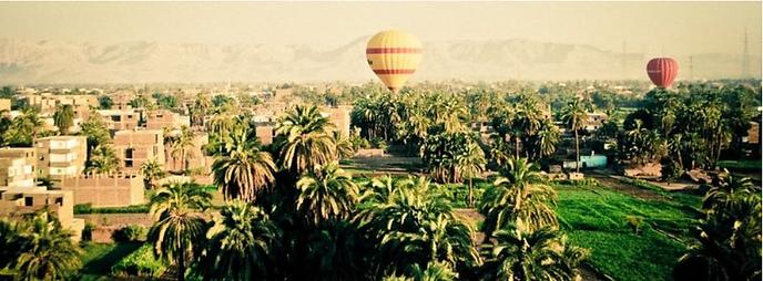ballons landscape.png