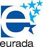 Eurada_logo-3colours.jpg