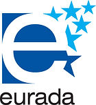 Eurada_logo-3colours.jpg