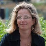 Sabine Romon.jfif