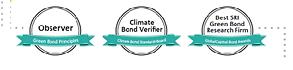 awards green bond.png