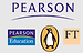 pearson FT.png