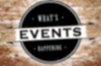 Events-Icon_edited.jpg