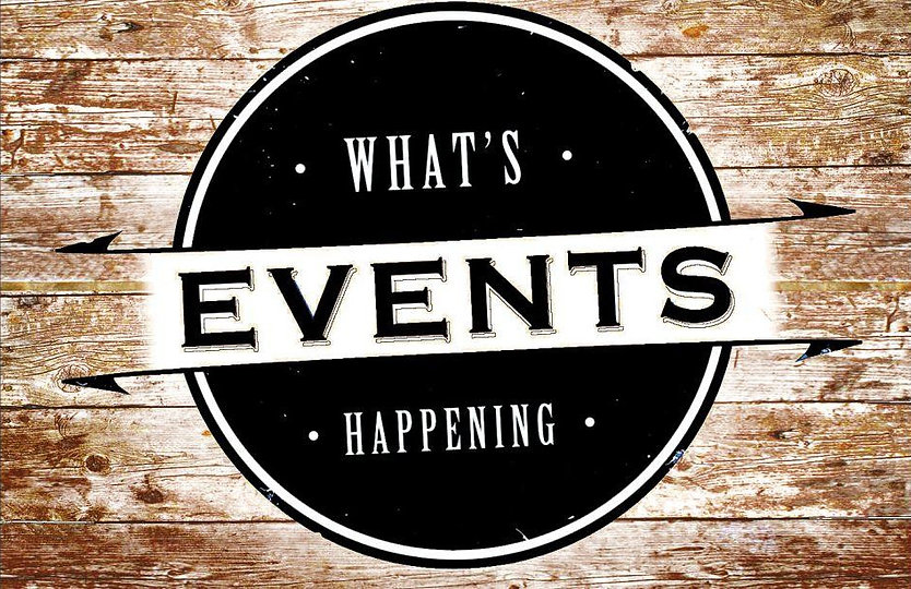 Events-Icon_edited.jpg