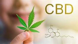 cbd molecure.jpg