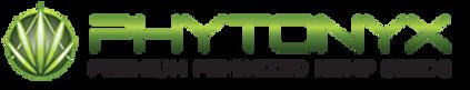 Phytonyx-Logo-H-tagline.png