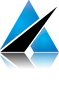 Arrowfield Icon (Transparent).png