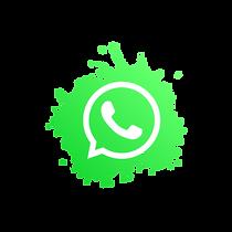 Whatsapp İletişim Numarası