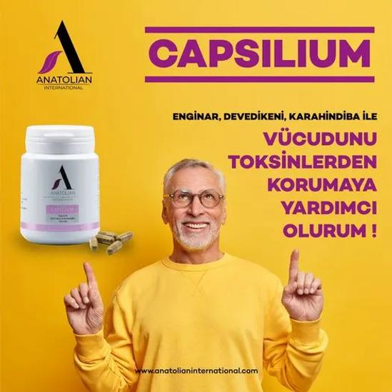 Capsillium Enginar Kapsül.webp