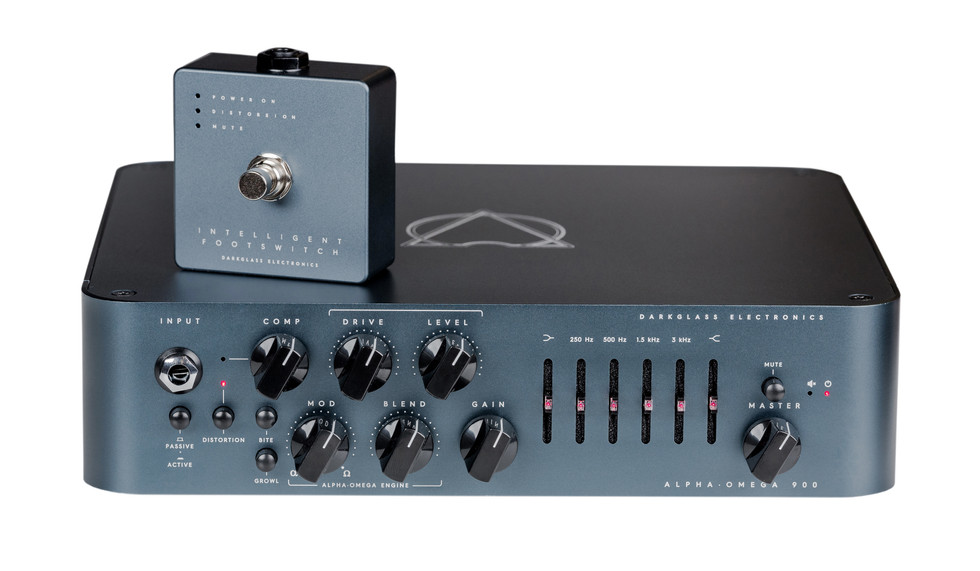 Alpha Omega 900 with lights-3.jpg