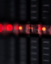 Microtubes X Ultra-11.JPG