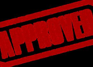 Pre-Appoval Letter vs. Credit Approval?