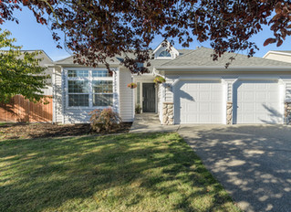 Sold! - Beautifully Updated Home in Pacific