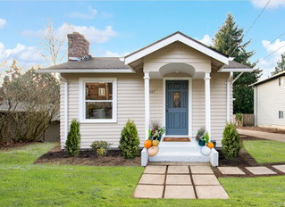 Pending!  - Charming Bungalow in Meadowbrook