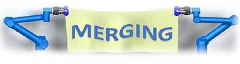 Merging.jpg