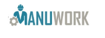 MANUWORK logo.jpg