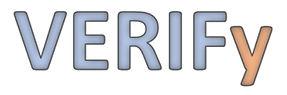 VERIFy logo.jpg