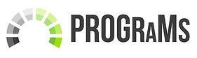 PROGRAMS logo.jpg