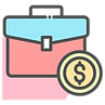 bag_coin_dollar_money_icon_127195.png