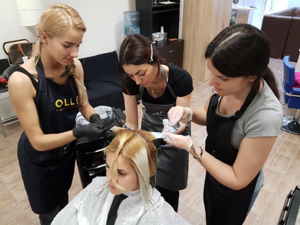 курсы парикмахера в мытищах стоимость с нуля максимальную выгоду
