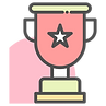 cup_tropy_winner_icon_127189.png