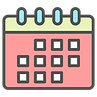 calendar_date_event_schedule_icon_127191