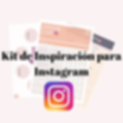 Kit_de_Inspiración_para_Instagram.png