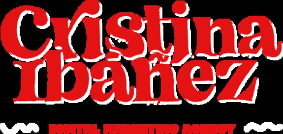 cristina-ibañez-mkagency-logos-23.png