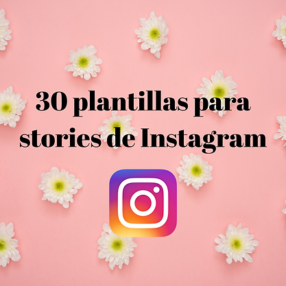 30 plantillas de stories.png