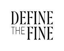 DEFINETHEFINE-ELEMENTS2_edited.jpg