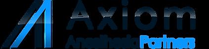 AXIOM-LOGO-1000.png