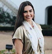 Emma Britt- Marketing Director.jpg