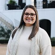 Callen Woodard-Director of Campus Activi