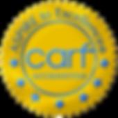 CARF_GoldSeal-300x300.png