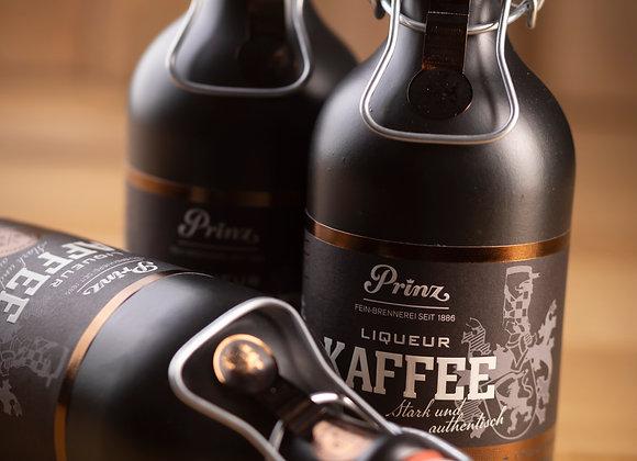 Nobilant Kaffee Liqueur 37,7 % vol. 500ml