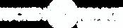 Kuechnkoenige Logo Dieburg