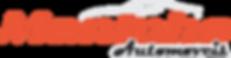 Logo ManinhoAutomoveis.png