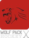Wolfpack logo.jpg