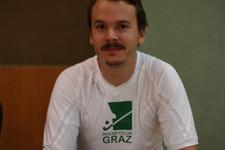 graz_2013-11-02-11-21-08-1024x683.jpg