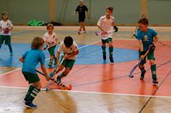 2018_Hockeyturnier_RB_7305