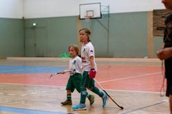 2018_Hockeyturnier_RB_7336