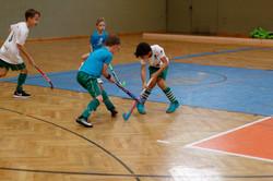 2018_Hockeyturnier_RB_7311