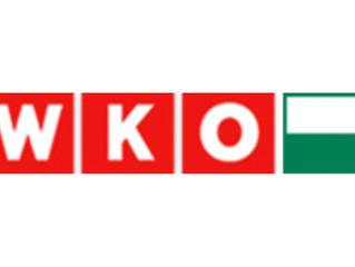 WKO News: Mehr Leistungsfähigkeit für Sie und Ihre Mitarbeiter