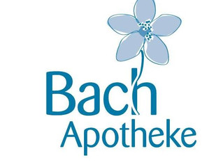 10.11.2017 – Beratungstag Bach Apotheke 1160 Wien