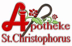 06.11.2017 – Beratungstag St. Christophorus Apotheke 1130 Wien
